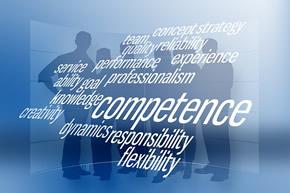 Unsere Kompetenzen